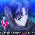 [SumiSora&MAGI_ATELIER&CASO][Fate_Stay_Night_UBW][GB][480p].mp4_002728100.jpg