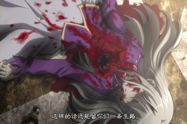 [SumiSora&MAGI_ATELIER&CASO][Fate_Stay_Night_UBW][GB][480p].mp4_002955160.jpg