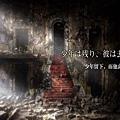 [SumiSora&MAGI_ATELIER&CASO][Fate_Stay_Night_UBW][GB][480p].mp4_006298917.jpg