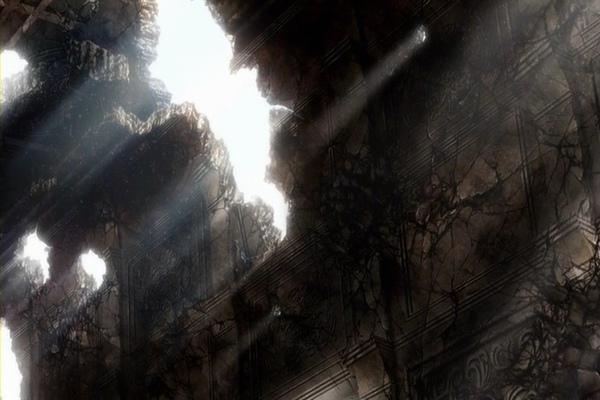 [SumiSora&MAGI_ATELIER&CASO][Fate_Stay_Night_UBW][GB][480p].mp4_006294162.jpg