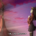 [SumiSora&MAGI_ATELIER&CASO][Fate_Stay_Night_UBW][GB][480p].mp4_005988607.jpg