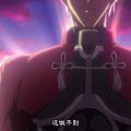 [SumiSora&MAGI_ATELIER&CASO][Fate_Stay_Night_UBW][GB][480p].mp4_005966418.jpg