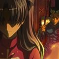 [SumiSora&MAGI_ATELIER&CASO][Fate_Stay_Night_UBW][GB][480p].mp4_004617863.jpg