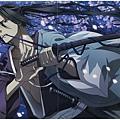 Hijikata-Toshizou-hakuouki-17016403-1600-1131.jpg