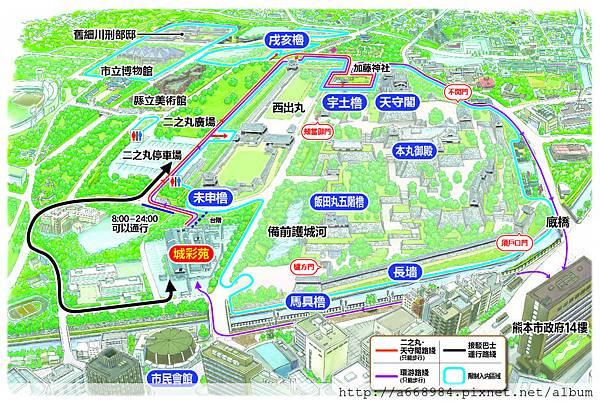 map-170124.jpg