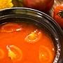 okIMG_7603大紅蕃茄鍋