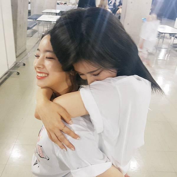 [TWICE||戀人未滿]-2