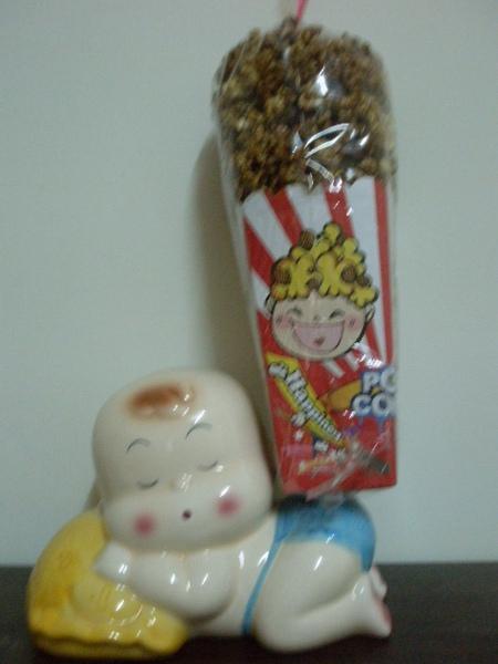 爆米花`巧克力1.JPG