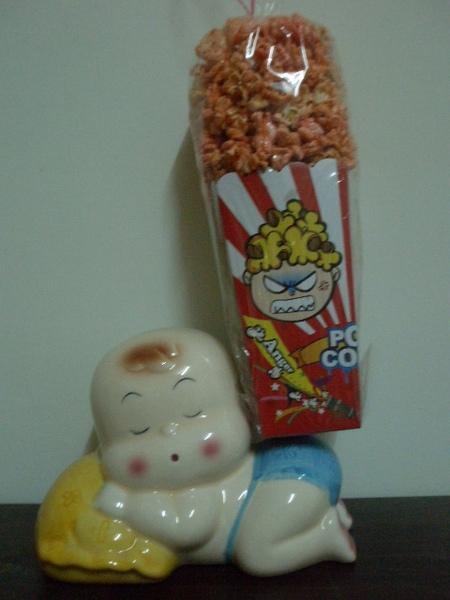 爆米花`草莓1.JPG