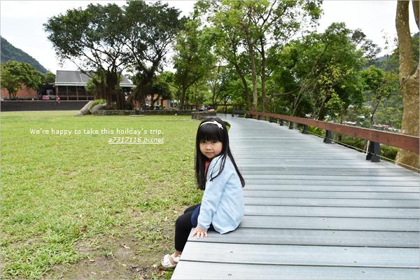 DSC_0013.png