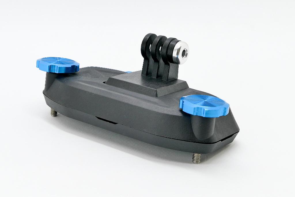 P1050002-1