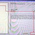 nEO_IMG_tSPfLTYPA4SJdU97bRSBaDD9.jpg