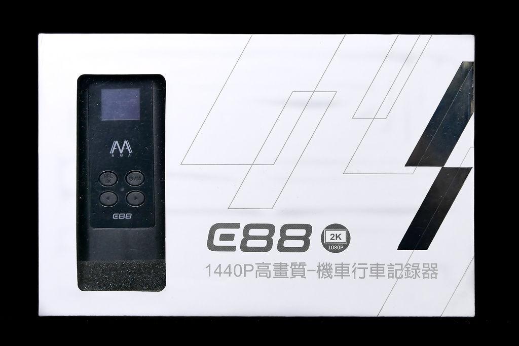 P1050807-1.jpg