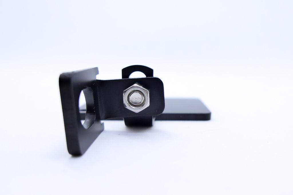 P1060021-4.jpg