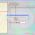 P_20190529_111558_vHDR_Auto-3.jpg