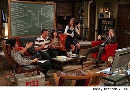 泰德公寓沙發2