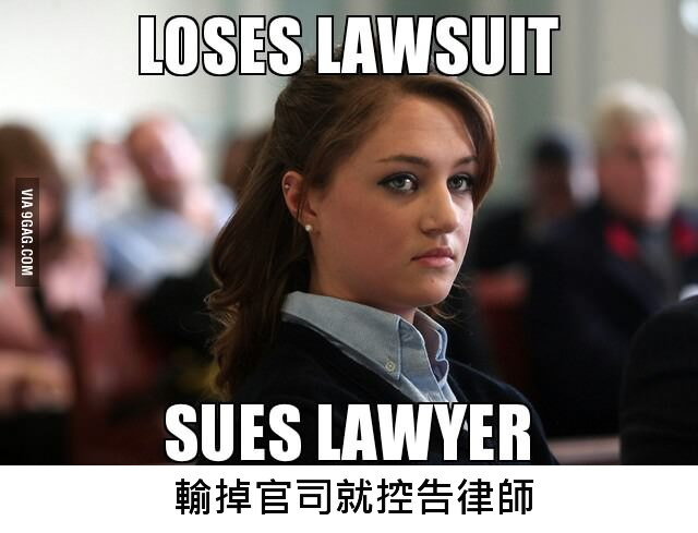 teen who sued parents for financial support.jpg