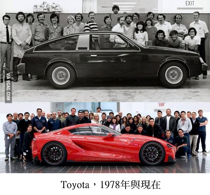 Toyota - 1978 and now.jpg