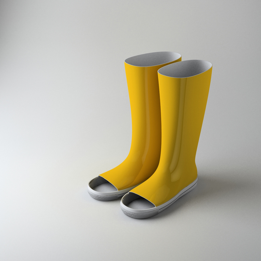 The Uncomfortable6_un_rainboots-8.jpg