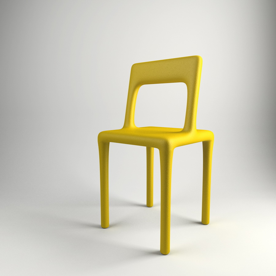 The Uncomfortable8_chair_resize.jpg