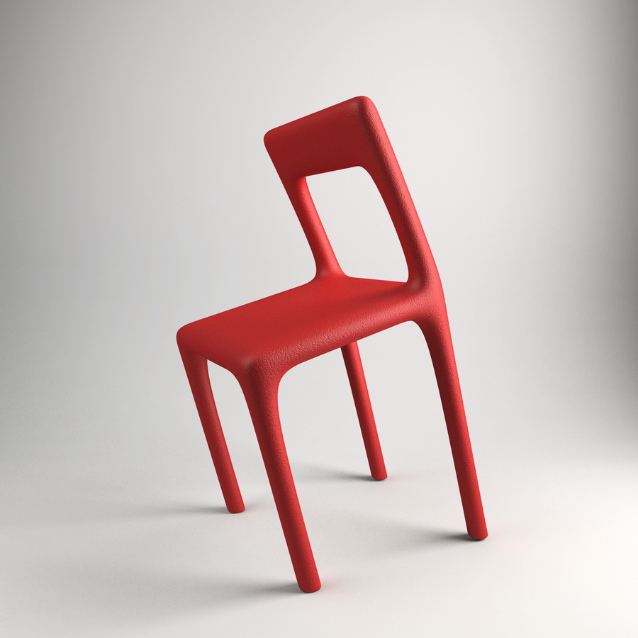 The Uncomfortable9_chair_resize.jpg