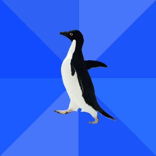 Socially Awkward Penguin1.jpg