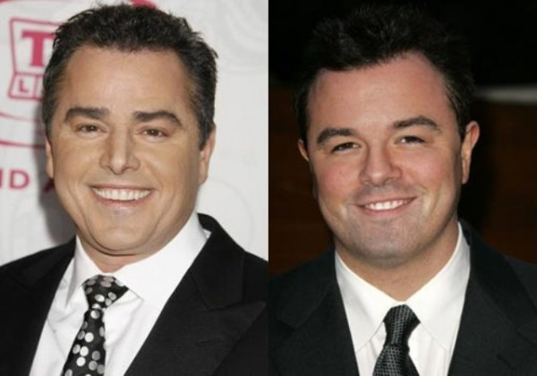 14.Christopher-Knight-and-Seth-Mcfarlane-600x420.jpg