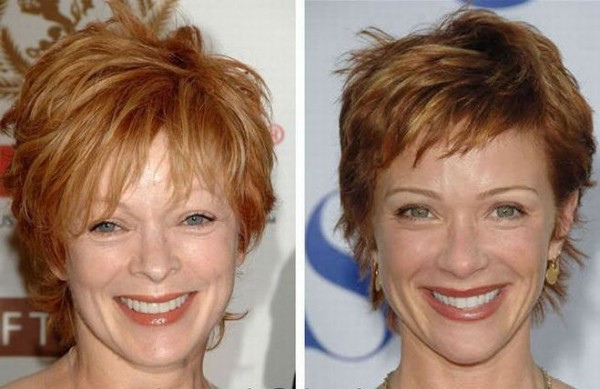 21.Frances-Fisher-and-Lauren-Holly-600x389.jpg