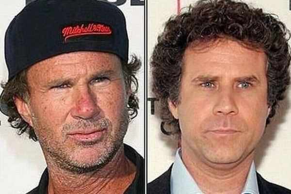 22.chad-smith-and-will-ferrell-600x400.jpg