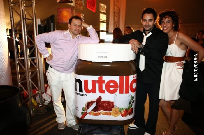 120Kg Nutella jar. All your arguments are invalid.jpg