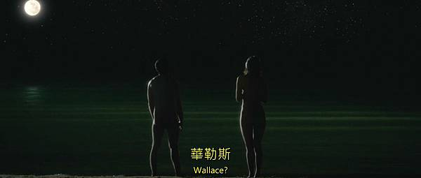 what.if.2013.limited.720p.bluray.x264-geckos.mkv_20141113_225037.578.jpg