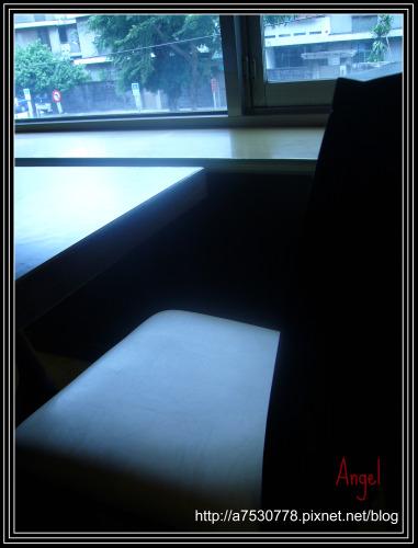 座位.jpg