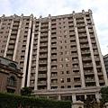 中悅城堡 詹劼晟:0970-777809 社區專家 歡迎來電洽詢