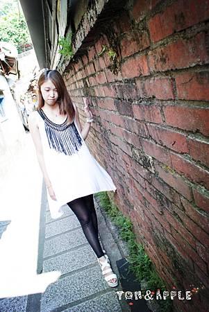 IMG_0327_副本.jpg