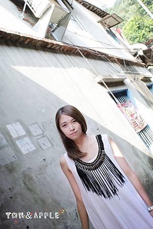 IMG_0336_副本.jpg