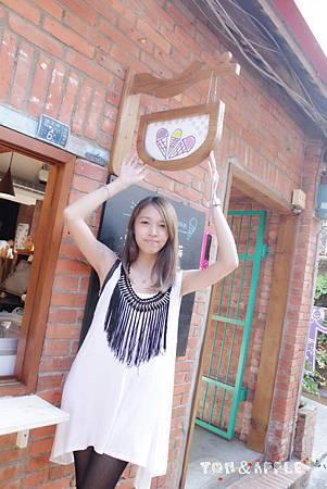 IMG_0368_副本.jpg