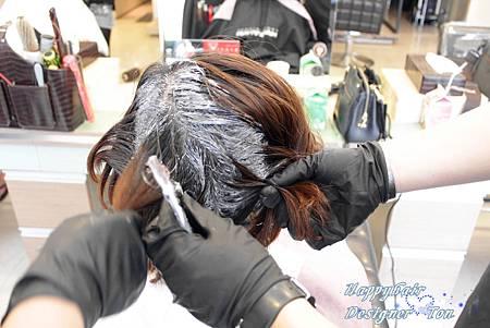 IMG_0508_副本.jpg