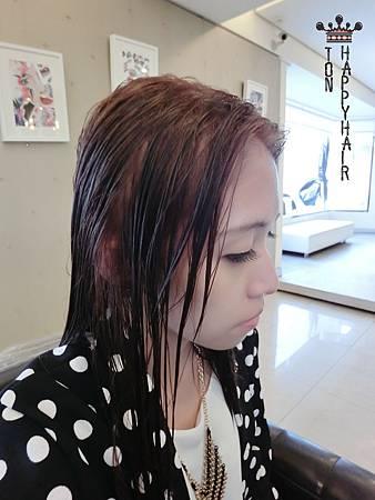 CIMG0293_副本.jpg