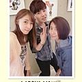 CIMG0436_副本.jpg