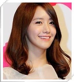 hair_pics_file_1358838907_副本