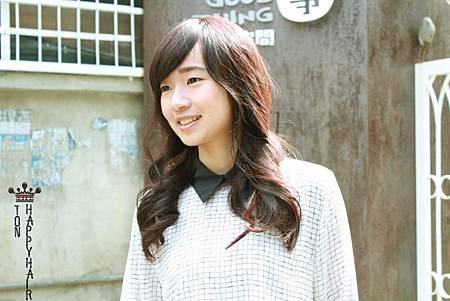 IMG_1275_副本
