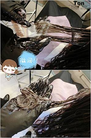 CIMG1042_副本.jpg