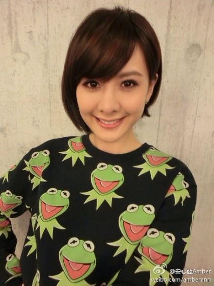 short hair_2014.03.17 (4).jpg