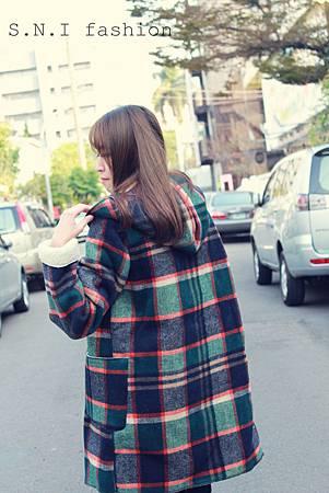 IMG_4412_副本.jpg