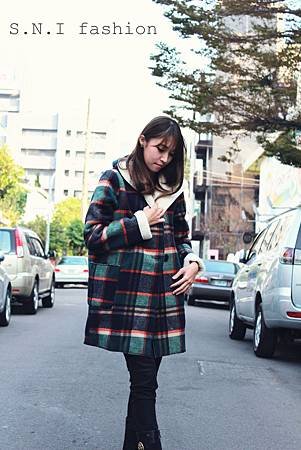 IMG_4415_副本.jpg