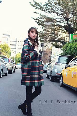 IMG_4419_副本.jpg