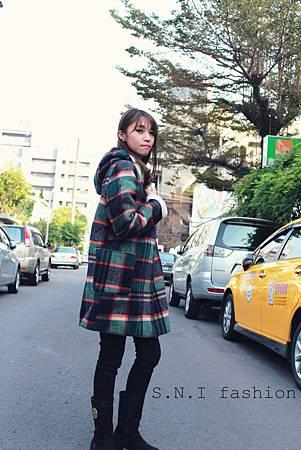 IMG_4420_副本.jpg