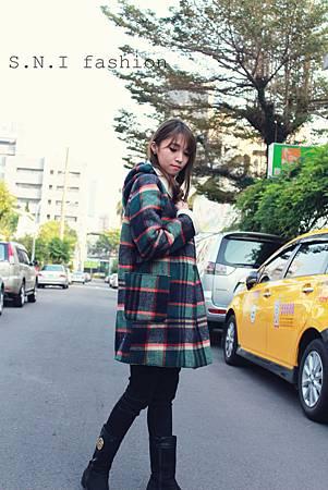 IMG_4421_副本.jpg