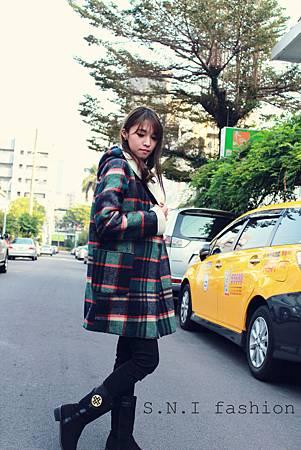 IMG_4422_副本.jpg