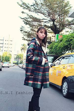 IMG_4425_副本.jpg